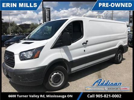 2018 Ford Transit-250 Base (Stk: UM000060) in Mississauga - Image 2 of 16