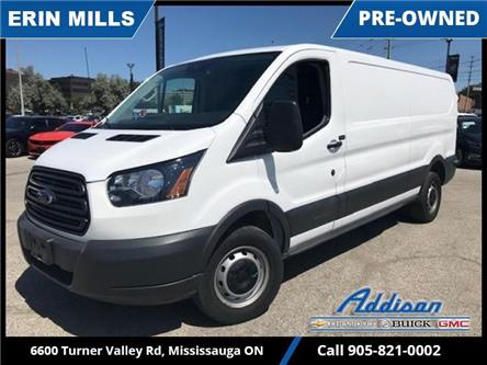 2018 Ford Transit-250 Base (Stk: UM00069) in Mississauga - Image 2 of 14
