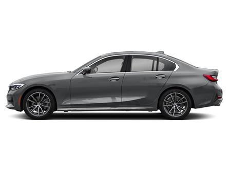 2020 BMW 330i xDrive (Stk: 302620) in Toronto - Image 2 of 9