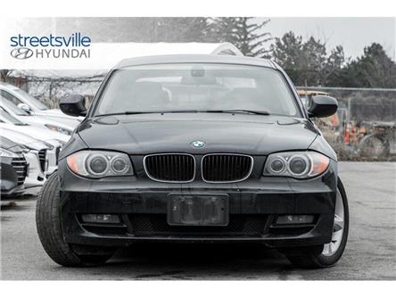 2011 BMW 128i  (Stk: 20KN036A) in Mississauga - Image 2 of 17