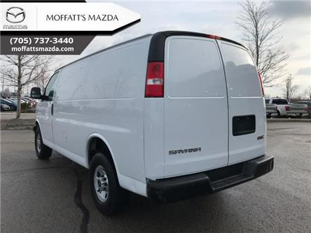 2015 GMC Savana 2500  (Stk: 28026) in Barrie - Image 2 of 16