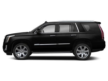 2020 Cadillac Escalade Premium Luxury (Stk: K0K020T) in Mississauga - Image 2 of 9