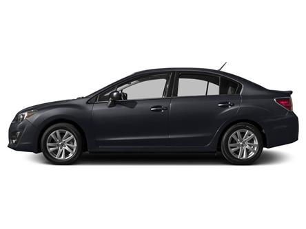 2016 Subaru Impreza 2.0i Touring Package (Stk: 172421) in Lethbridge - Image 2 of 10