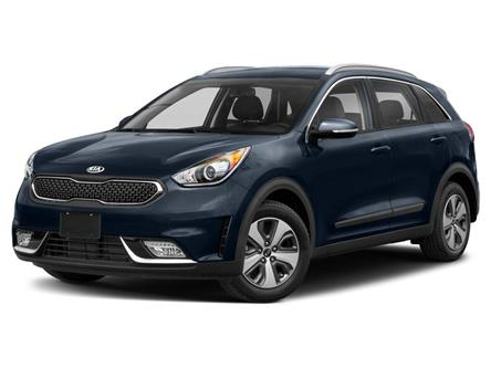 2019 Kia Niro  (Stk: 19P293) in Carleton Place - Image 1 of 9