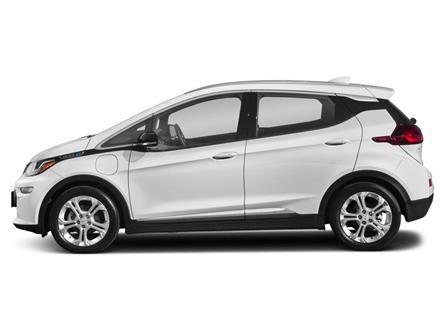 2019 Chevrolet Bolt EV LT (Stk: K4144993) in Calgary - Image 2 of 9