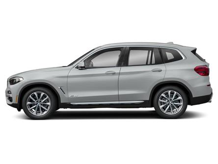 2020 BMW X3 xDrive30i (Stk: N38623) in Markham - Image 2 of 9