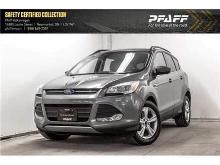 2014 Ford Escape SE (Stk: 19768) in Newmarket - Image 1 of 21