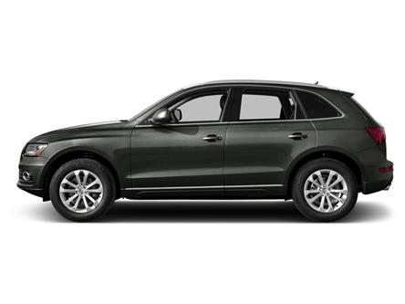 2016 Audi Q5 2.0T Technik (Stk: P3596) in Toronto - Image 2 of 10
