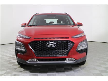 2020 Hyundai Kona 2.0L Preferred (Stk: 195305) in Markham - Image 2 of 21