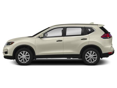 2020 Nissan Rogue SV (Stk: 20-068) in Smiths Falls - Image 2 of 8