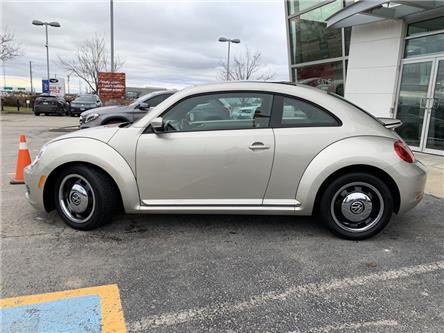 2016 Volkswagen Beetle 1.8 TSI Classic (Stk: 7043V) in Oakville - Image 2 of 15