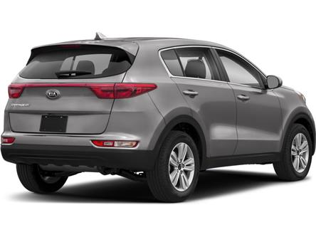 2017 Kia Sportage LX (Stk: SP20078A) in Hamilton - Image 2 of 14