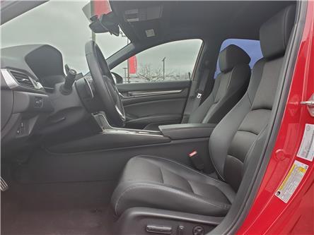 2018 Honda Accord Sport 2.0T (Stk: HC2578) in Mississauga - Image 2 of 23