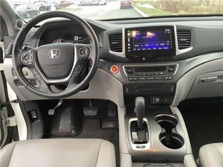 2016 Honda Pilot EX-L Navi (Stk: P0930) in Orléans - Image 2 of 25