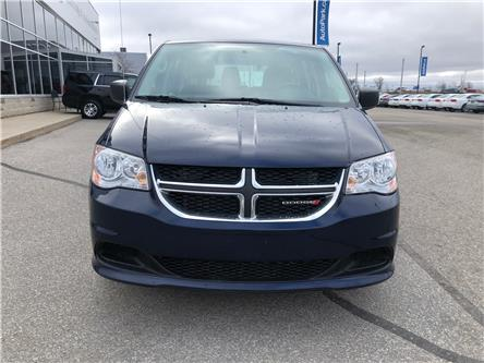 2014 Dodge Grand Caravan SE/SXT (Stk: 14-00562JB) in Barrie - Image 2 of 22