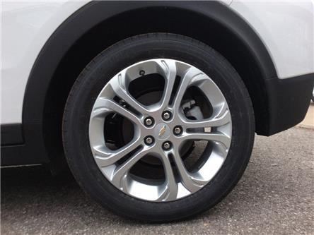 2020 Chevrolet Bolt EV LT (Stk: 103056) in Carleton Place - Image 2 of 12