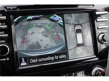 2015 Nissan Murano Platinum (Stk: SL073A) in Ottawa - Image 2 of 25