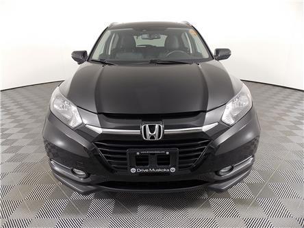 2016 Honda HR-V EX-L (Stk: 219690A) in Huntsville - Image 2 of 34