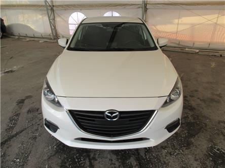 2015 Mazda Mazda3 Sport GS (Stk: S3118) in Calgary - Image 2 of 24