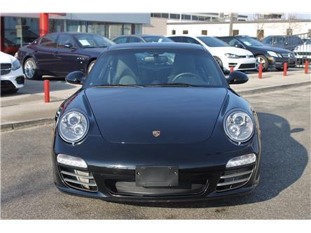 2010 Porsche 911 Carrera 4S (Stk: 17087) in Toronto - Image 2 of 24