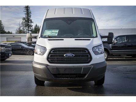 2019 Ford Transit-350 Base (Stk: 9TR4969) in Vancouver - Image 2 of 26