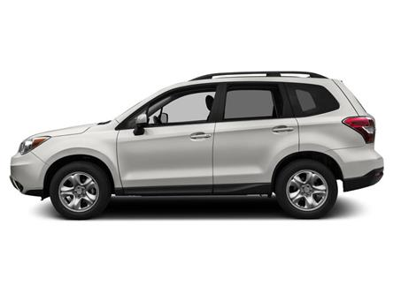 2014 Subaru Forester 2.5i Convenience Package (Stk: 15103A) in Thunder Bay - Image 2 of 9