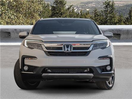 2020 Honda Pilot Touring 7P (Stk: 20125) in Milton - Image 2 of 23