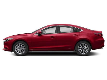 2020 Mazda MAZDA6 GS-L (Stk: 2060) in Whitby - Image 2 of 9