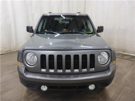 2012 Jeep Patriot Sport/North (Stk: 19080103) in Calgary - Image 2 of 25