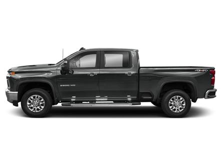2020 Chevrolet Silverado 2500HD High Country (Stk: 20088) in WALLACEBURG - Image 2 of 9
