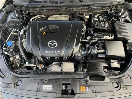 2015 Mazda MAZDA6 GX (Stk: 29026A) in East York - Image 2 of 14