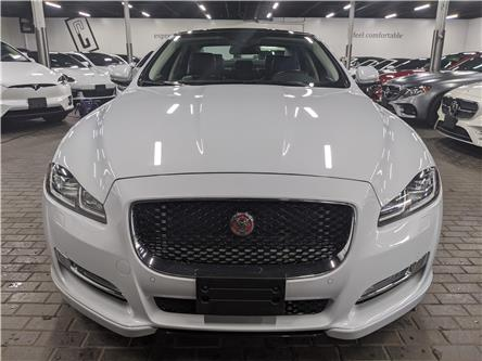 2016 Jaguar XJ  (Stk: 5170) in Oakville - Image 2 of 29