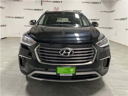 2019 Hyundai Santa Fe XL  (Stk: DRD3009) in Burlington - Image 2 of 42