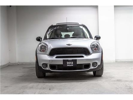 2013 MINI Countryman Cooper S (Stk: A12810A) in Newmarket - Image 2 of 22