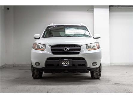 2009 Hyundai Santa Fe  (Stk: A12788A) in Newmarket - Image 2 of 22