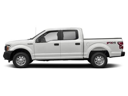 2020 Ford F-150 XLT (Stk: 206124) in Vancouver - Image 2 of 9