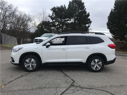 2020 Subaru Ascent Touring (Stk: S20011) in Newmarket - Image 2 of 24