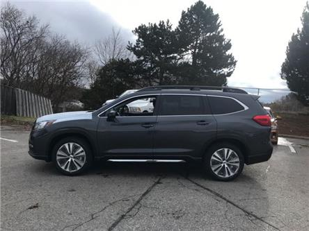 2020 Subaru Ascent Limited (Stk: S20027) in Newmarket - Image 2 of 24