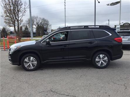 2020 Subaru Ascent Touring (Stk: S20031) in Newmarket - Image 2 of 23