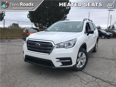 2020 Subaru Ascent Convenience (Stk: S20040) in Newmarket - Image 1 of 24