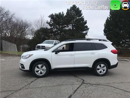 2020 Subaru Ascent Convenience (Stk: S20040) in Newmarket - Image 2 of 24