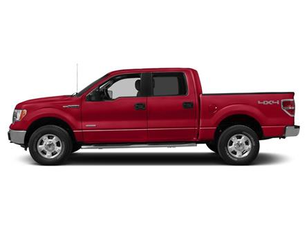 2014 Ford F-150 FX4 (Stk: FB4701) in Sault Ste. Marie - Image 2 of 8