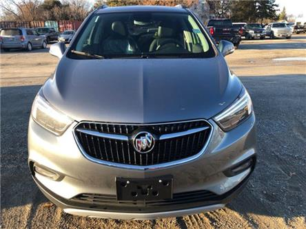 2020 Buick Encore Essence (Stk: 200138) in Midland - Image 2 of 8