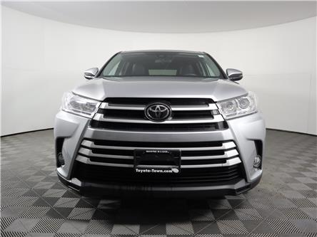 2017 Toyota Highlander LE (Stk: D1839L) in London - Image 2 of 30