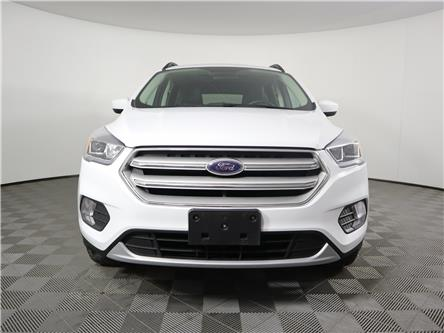 2019 Ford Escape SEL (Stk: U11356R) in London - Image 2 of 29