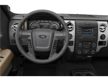 2013 Ford F-150 FX4 (Stk: 9ES026A) in Ft. Saskatchewan - Image 2 of 8