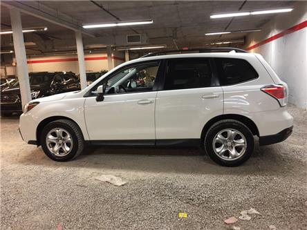 2017 Subaru Forester 2.5i (Stk: P450) in Newmarket - Image 2 of 23