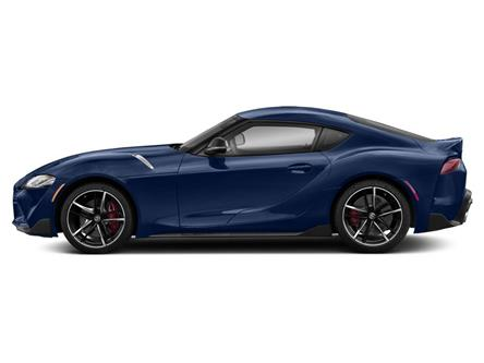 2020 Toyota GR Supra Base (Stk: 295085) in Markham - Image 2 of 8