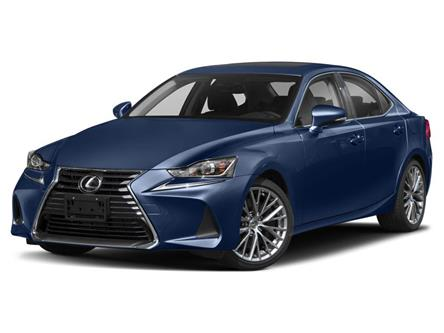 2020 Lexus IS 300  (Stk: 191358) in Richmond Hill - Image 1 of 9