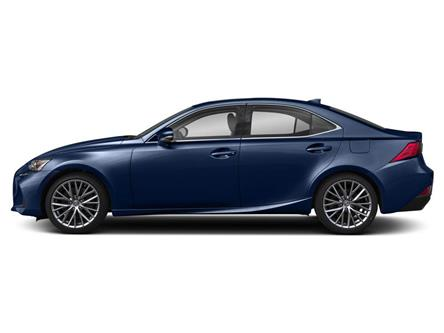 2020 Lexus IS 300  (Stk: 191358) in Richmond Hill - Image 2 of 9